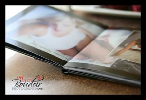 boudoir_photography_2