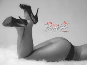 boudoir-photo-legs-0032